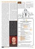 Svět neziskovek 5/2012 - Neziskovky - Page 6