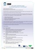 Svět neziskovek 5/2012 - Neziskovky - Page 7