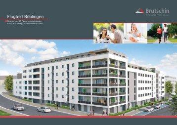 Verkaufs-Exposé (5.5 MB) - InCity Immobilien AG