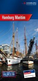 Hamburg Maritim