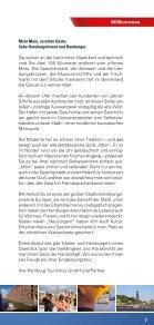 Hamburg Maritim - Seite 3