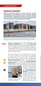 Hamburg Maritim - Seite 4