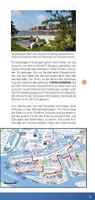 Hamburg Maritim - Seite 5