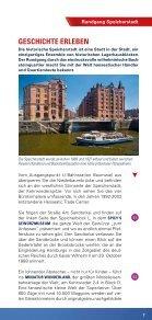 Hamburg Maritim - Seite 7
