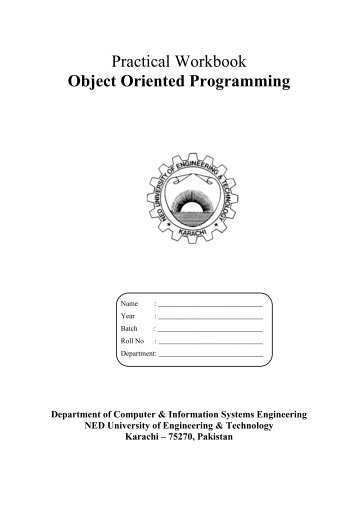 object oriented programming midterm Inheritance (object oriented programming) class (computer programming)  documents similar to java midterm exam skip carousel carousel previous carousel next.