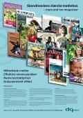 Revision & Regnskabsvæsen - DG Media - Page 4