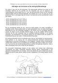 werkbladen zomer - ARENDLANDMAN.NL - Page 4