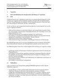Konzept Erfolgskontrollen - Seite 4