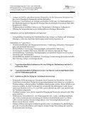 Konzept Erfolgskontrollen - Seite 5
