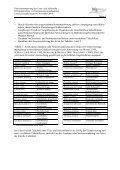 Konzept Erfolgskontrollen - Seite 6