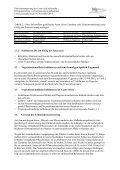 Konzept Erfolgskontrollen - Seite 7