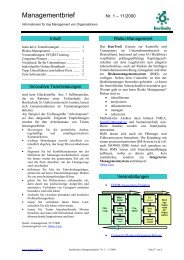 Download - InterQuality Service AG