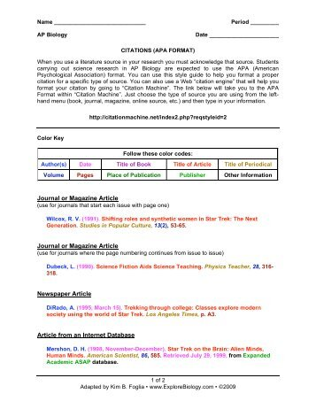 Super Size Me Worksheet Answers   Rcn furthermore Worksheet Super Size Me Video Design Of Supersiz on Worksheet Super besides Supersize Me Worksheet Supersize Me Doentary Activity   wiring in addition super size me video worksheet Concept of supersize me essay me essay also  likewise Supersize Me ignment besides Supersize me besides Supersize Me Worksheet   Rcn likewise Supersize Me Worksheet   Free Printables Worksheet additionally SUPER SIZE ME   ESL worksheet by sardine furthermore Name  Subject  Period  Date  Video  Super Size Me likewise Name moreover Supersize Me Worksheet Answers   Fronteirastral furthermore super size me worksheet   Denmar impulsar co further Supersize Me Worksheet High Answers  1f39a27b0c50   Bbcpc in addition super size me questions answers    impulsar co. on supersize me video worksheet answers