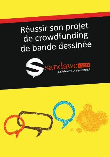 reussir-son-projet-de-crowdfunding-sandawe1