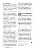 LEISA (HINDI) final process.cdr - Leisa India - Page 6