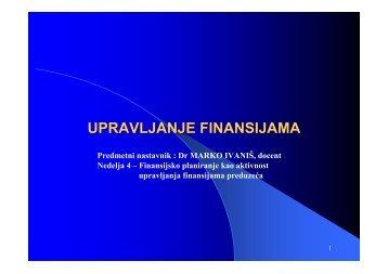 UF - 04.pdf