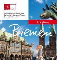 Bremen - At a glance