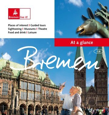 Bremen - At a glance
