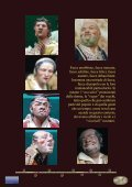 Vincenzo Marasco – Facce da presepe - Vesuvioweb - Page 6