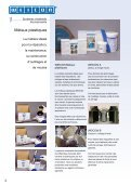 4 - Weicon.com - Page 4