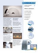 4 - Weicon.com - Page 7