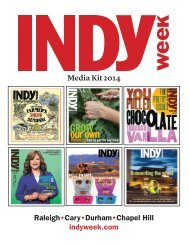 indy_mediakit_combined_2014 - updated 8.11