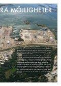 skandinaviens största hamn – i stora drag - Göteborgs hamn - Page 3