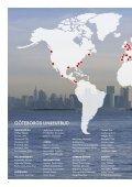 skandinaviens största hamn – i stora drag - Göteborgs hamn - Page 4