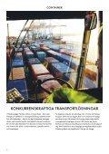 skandinaviens största hamn – i stora drag - Göteborgs hamn - Page 6