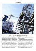 skandinaviens största hamn – i stora drag - Göteborgs hamn - Page 7