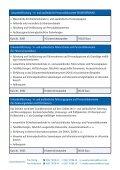 Fortbildung 2010 - Hessischer Verwaltungsschulverband - Seite 3