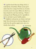 Lesson 15:Squash in the Schoolyard - Page 6