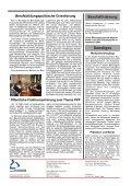 5/2007 - Bauindustrieverband Niedersachsen-Bremen - Seite 2