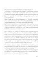 GRAPHIT composite system by TRILOGIQ - Seite 5