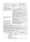 Kokybiniai viešosios komunikacijos tyrimo metodai - VDU Viešosios ... - Page 2