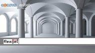 CAD-integreeritud 3D lasermõõtesüsteem esitleb: