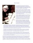Sanskrit - Page 6