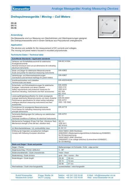 1.00V Sensor Edelstahl Drucksensor f/ür Diesel /Öl Gas Wasser Luft Kraftstoff 1//8 NPT 2.00W