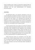 Atemtherapie - Ipsis - Seite 2