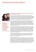 Grandparenting in Europe and the U.S. - Calouste Gulbenkian ... - Page 7
