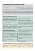 Schulpsychologie Handreichung - Volksschulamt - Kanton Zürich - Seite 4