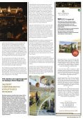 Spa-Magazine - Laverna Romana, sro - Page 5