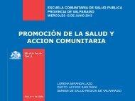 Descargar - SEREMI de Salud Región Valparaíso - Ministerio de ...
