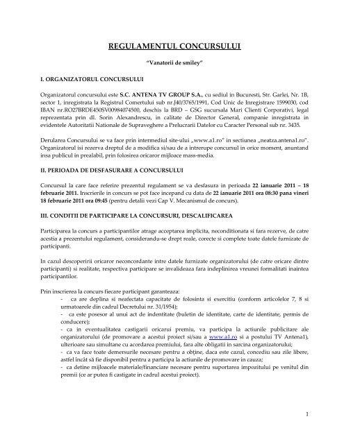 """RAR lansează aplicaţia """"ISTORIC VEHICUL""""! Registrul Auto Român R.A."""