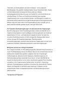 Weltpremiere: GLASSLINE-Punkthaltesysteme mit AbZ und ... - Seite 2