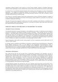 comparison of propagation at millimetric, submillimetric and ... - URSI - Page 2