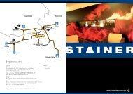 Fax an: +43 (0) 6588 / 80 40 - Stainer Schriften und Siebdruck ...