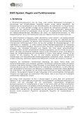 BSCI System: Regeln und Funktionsweise - Seite 2