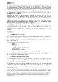 BSCI System: Regeln und Funktionsweise - Seite 5
