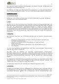 BSCI System: Regeln und Funktionsweise - Seite 7